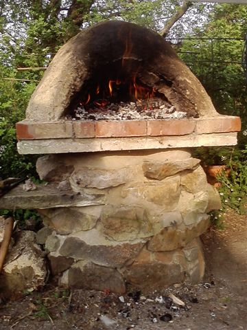Clay_Oven_Buildi_5061d33bb91771